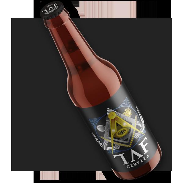 12-botellas-cerveza-taf