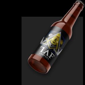 24-botellas-cerveza-taf