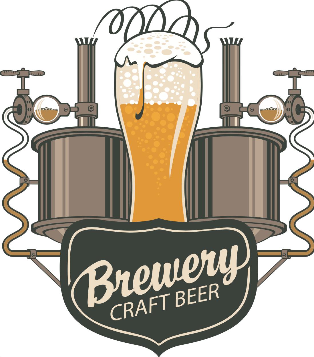 Los términos cerveceros que debes conocer si amas esta bebida
