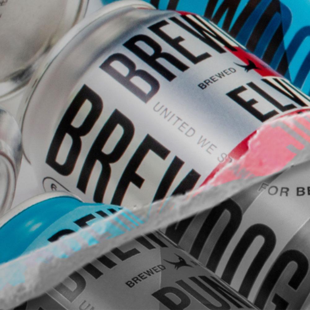 Las 10 cervezas artesanales más vendidas en Europa